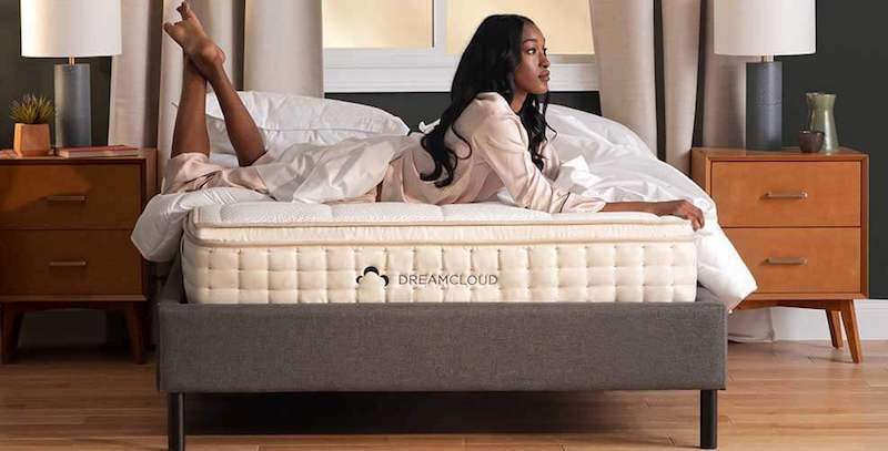Upgrading your mattress? Go for these best mattresses of 2021