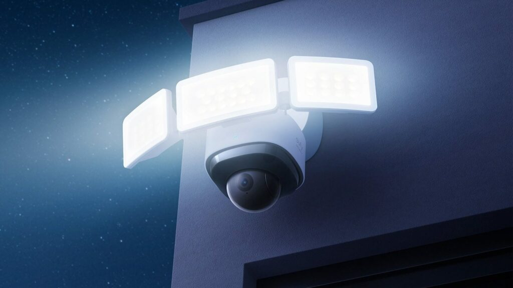 Best security cameras to buy for your home in 2021