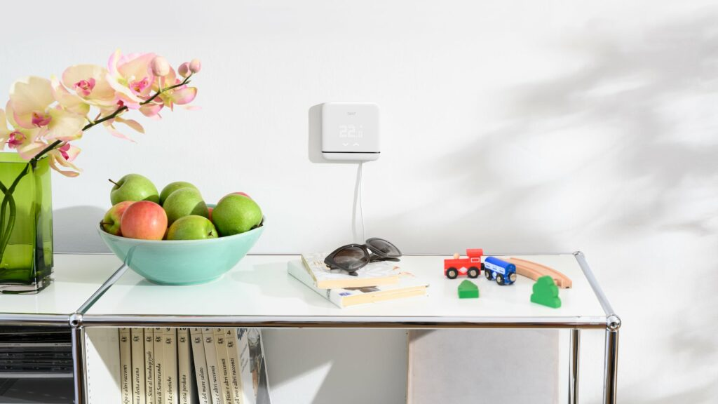 Using Google Home? Here are the best Google Home gadgets to buy
