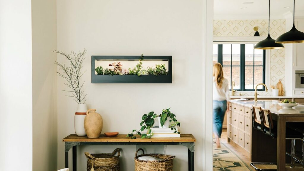 10 Home improvement gadgets that will save you money in the long run
