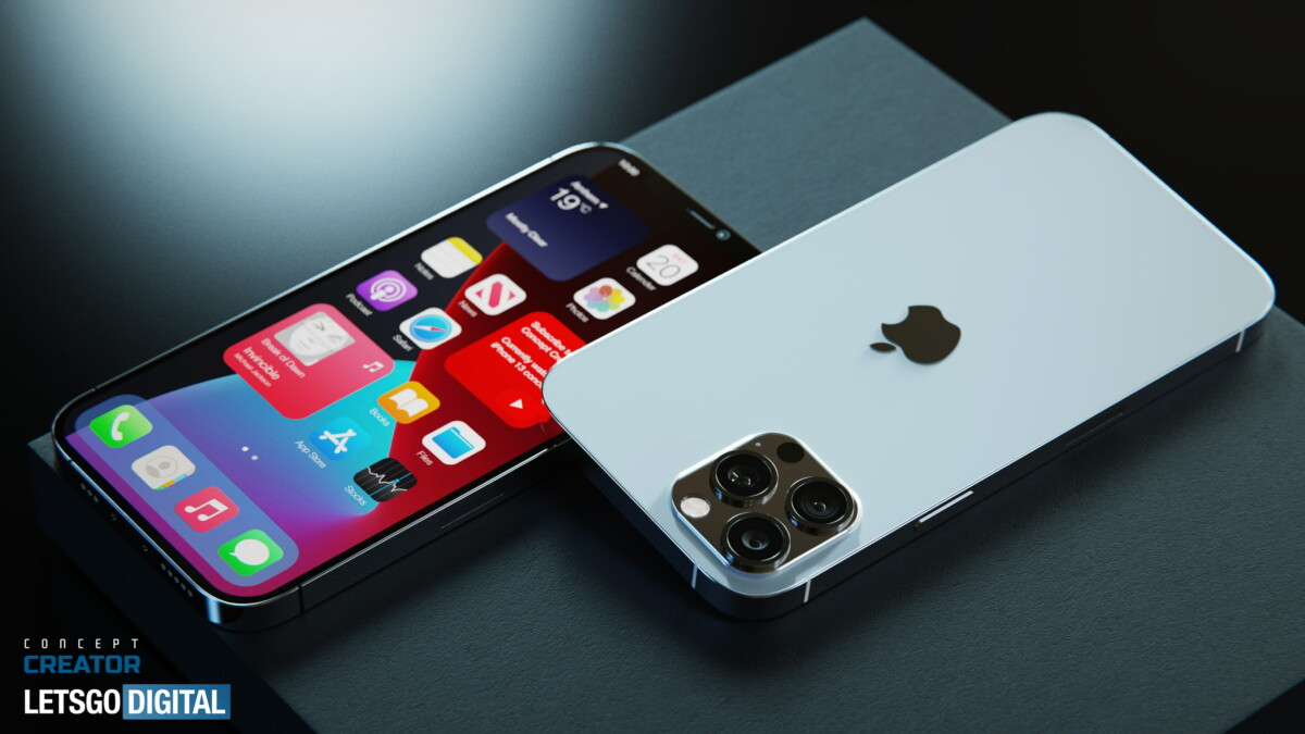 Apple iPhone 13 rumors — everything we know so far about Apple's next iPhone