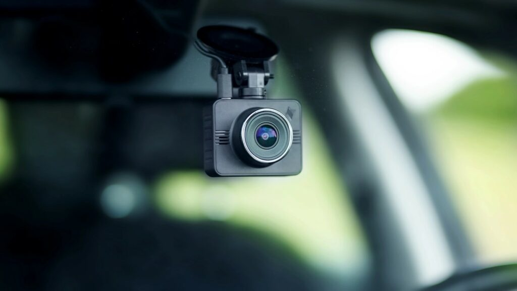 Useful dash cams that can actually help you lower your car insurance