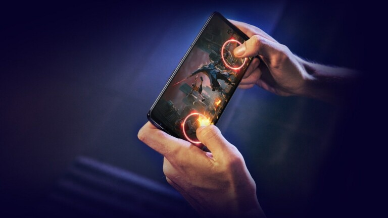 ASUS ROG Phone 5s: a must-have for gamers or just an expensive, shiny phone?