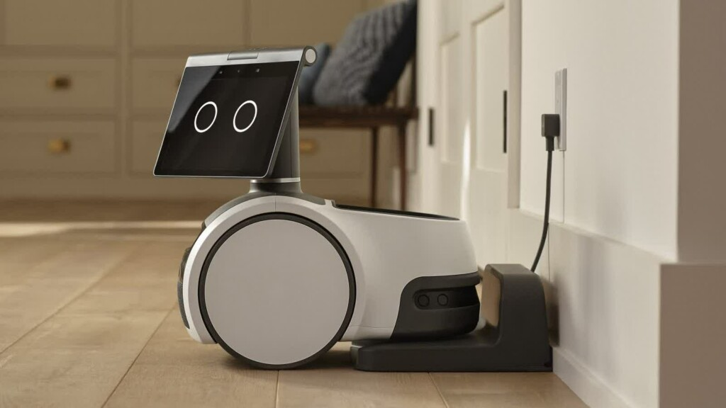 Coolest AI gadgets you need in your life