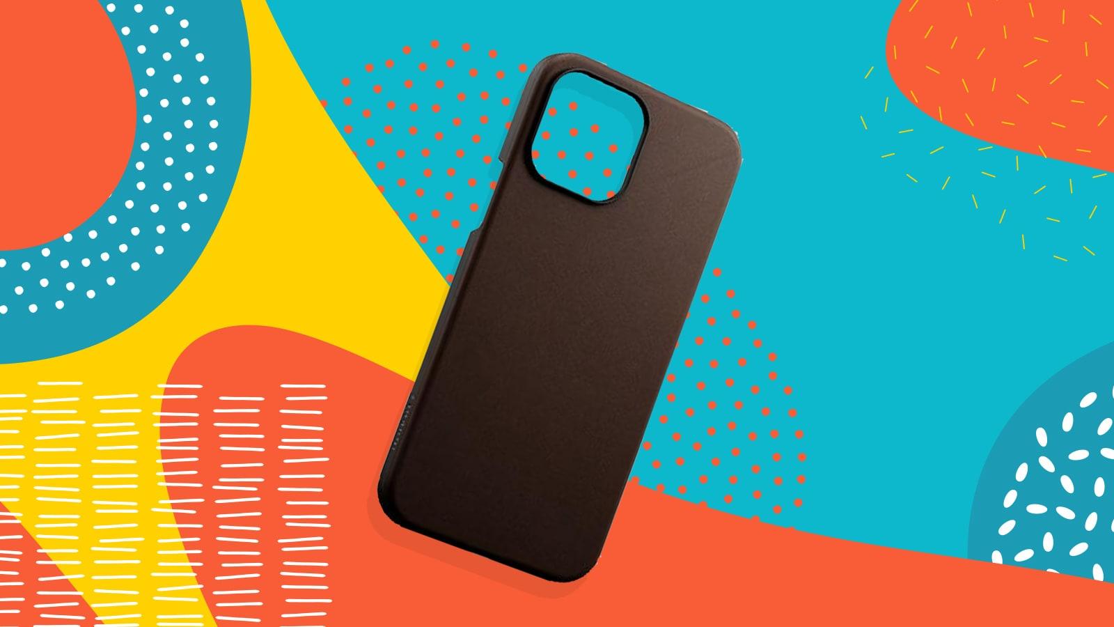Journey-iPhone-13-Leather-Case-01.jpg