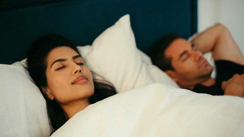 Kokoon Sleep Nightbuds