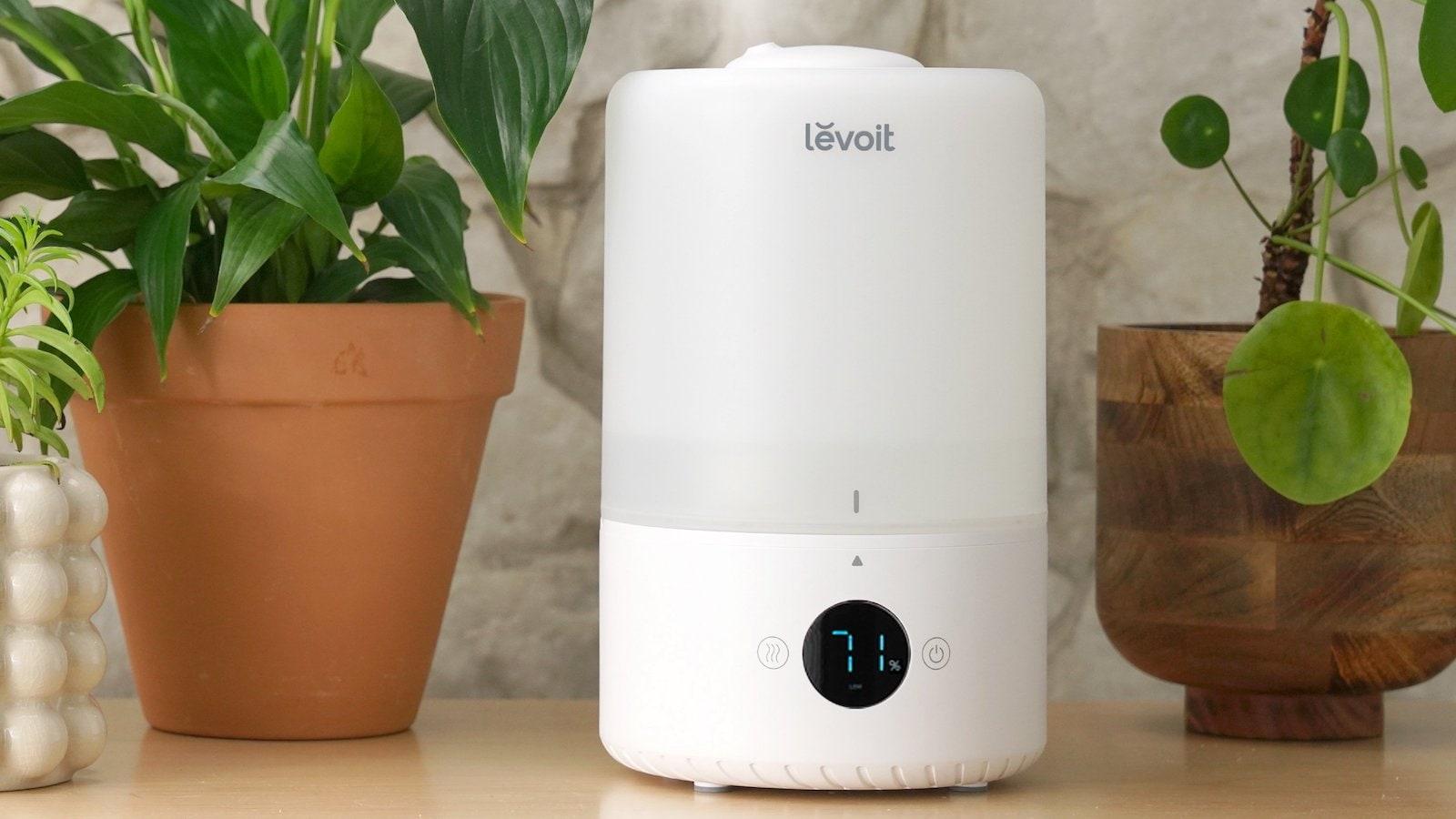 Levoit-Dual-200S-Smart-Top-Fill-Humidifier-01.jpg