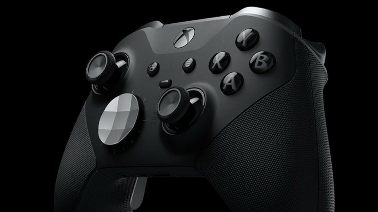 Best custom controllers for gaming you can buy in 2021: PS5, Xbox, & PC