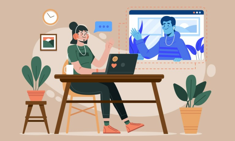 Must-have videoconferencing gadgets—the best microphones, webcams, and smart monitors to buy in 2021