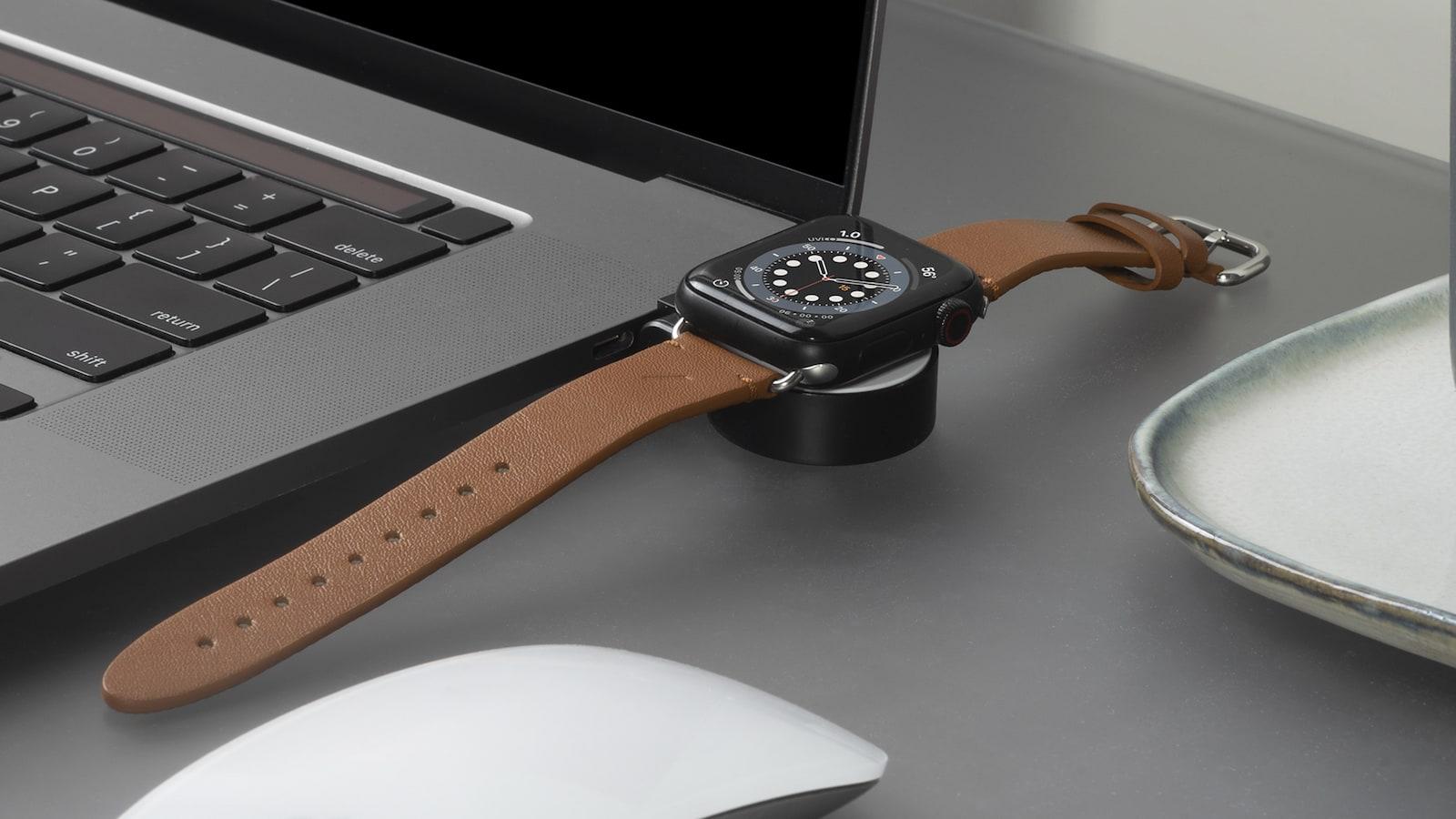 Native-Union-Apple-Watch-Puck-01.jpg