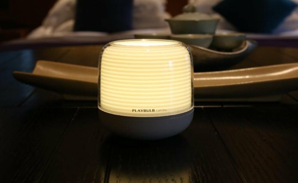 The best smart lamps that can put you to sleep