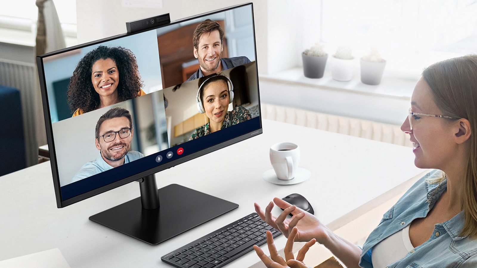Samsung-Webcam-Monitor-S4-01.jpg