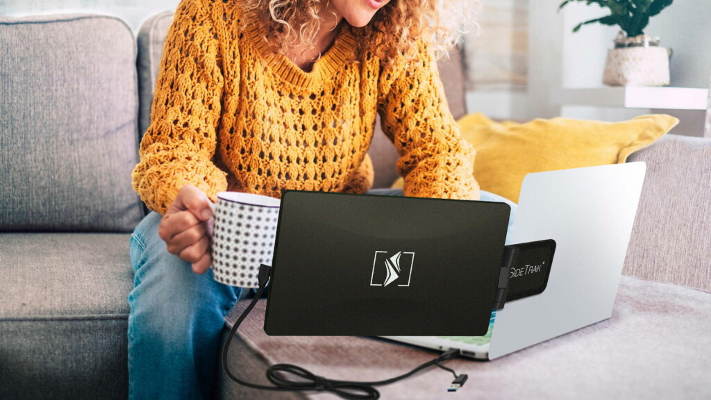 Best ultraportable gadgets and accessories for working from anywhere