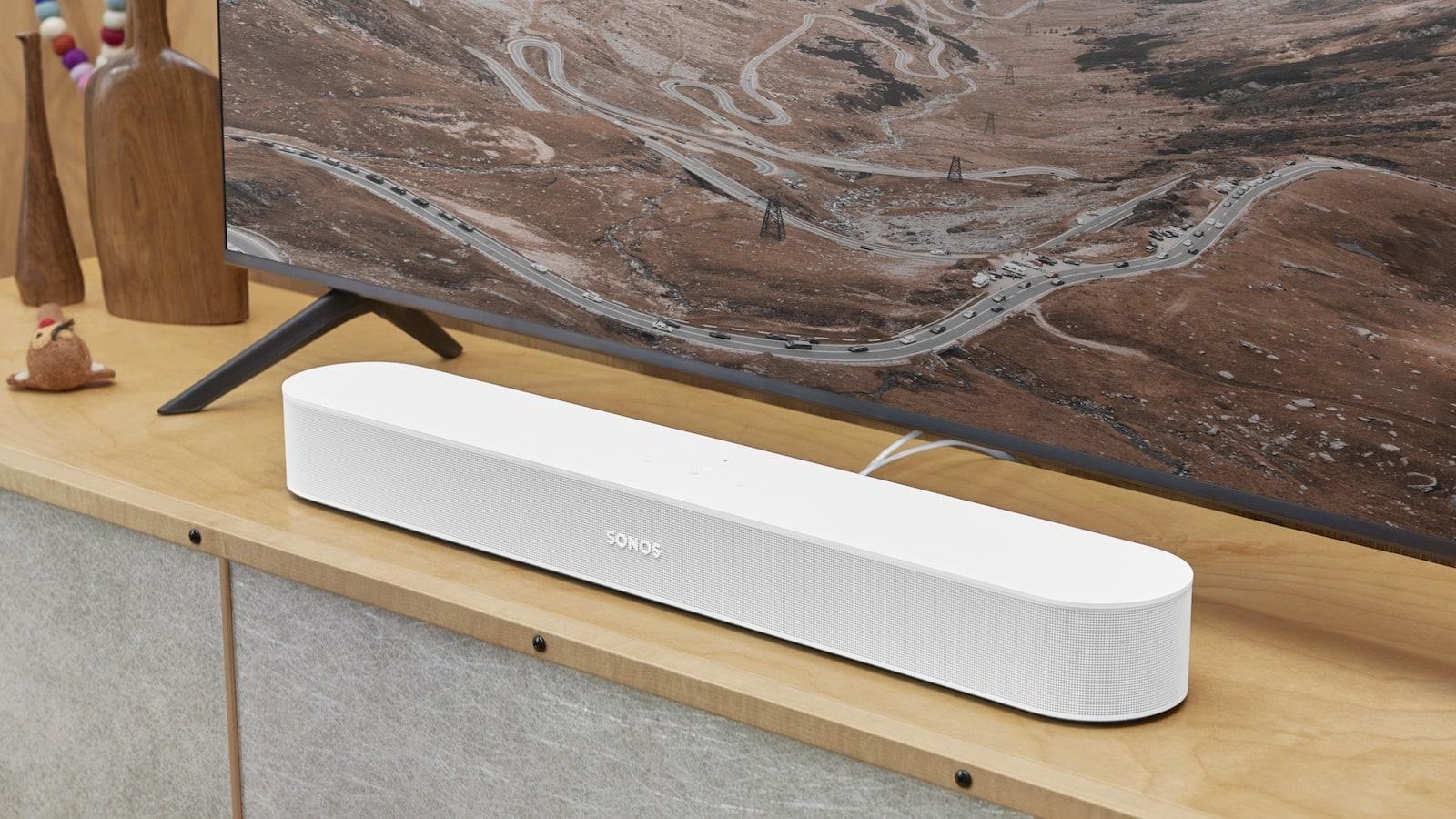 Sonos-Beam-Gen-2-smart-soundbar-01.jpeg