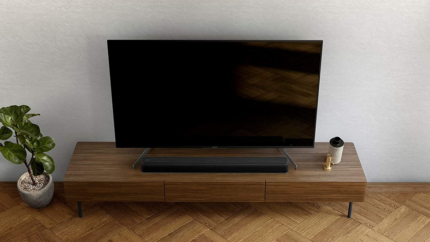 Why you need a DTS:X soundbar and the best ones to buy for your home theater setup