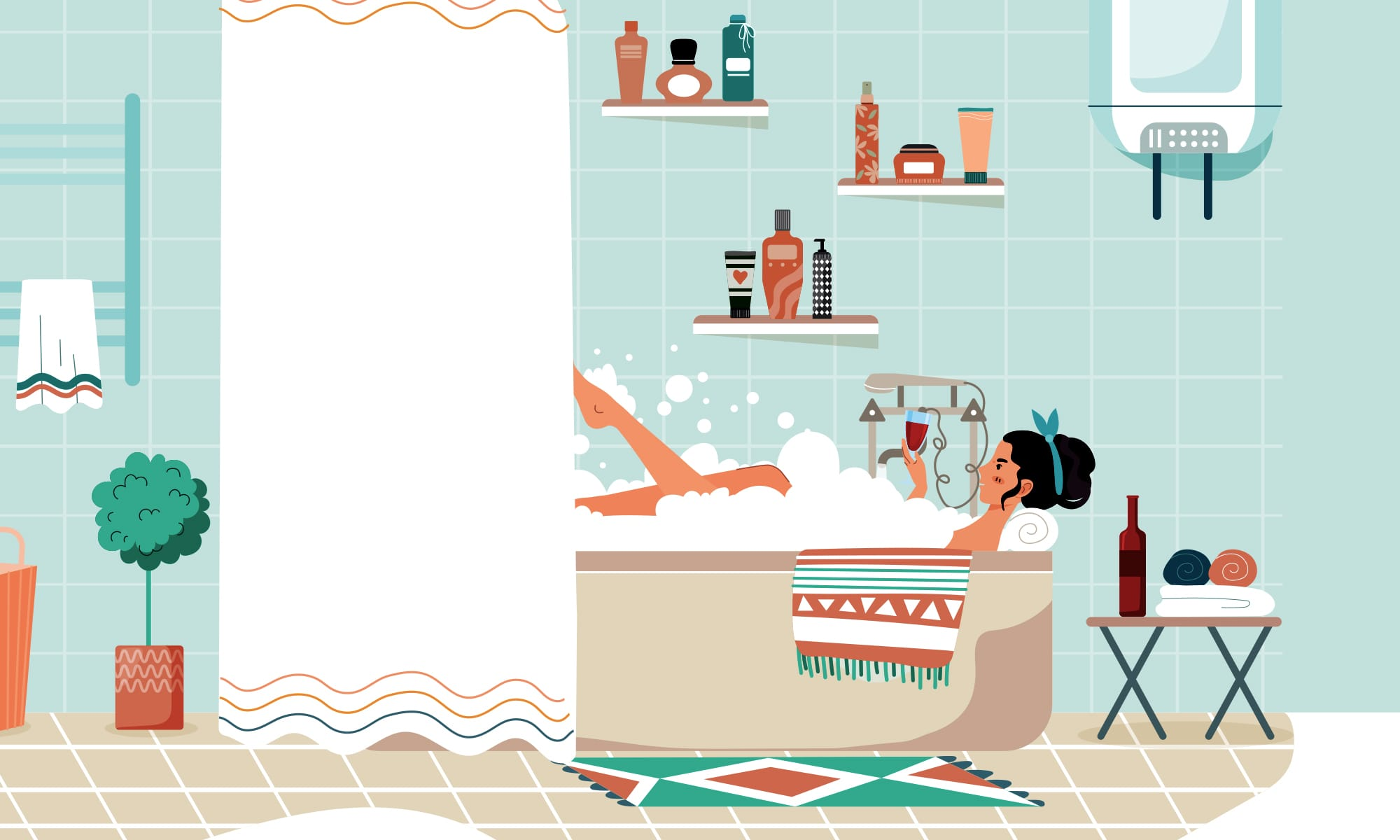 Ultimate-gadget-lists-for-those-who-love-doing-bubblebaths.jpg
