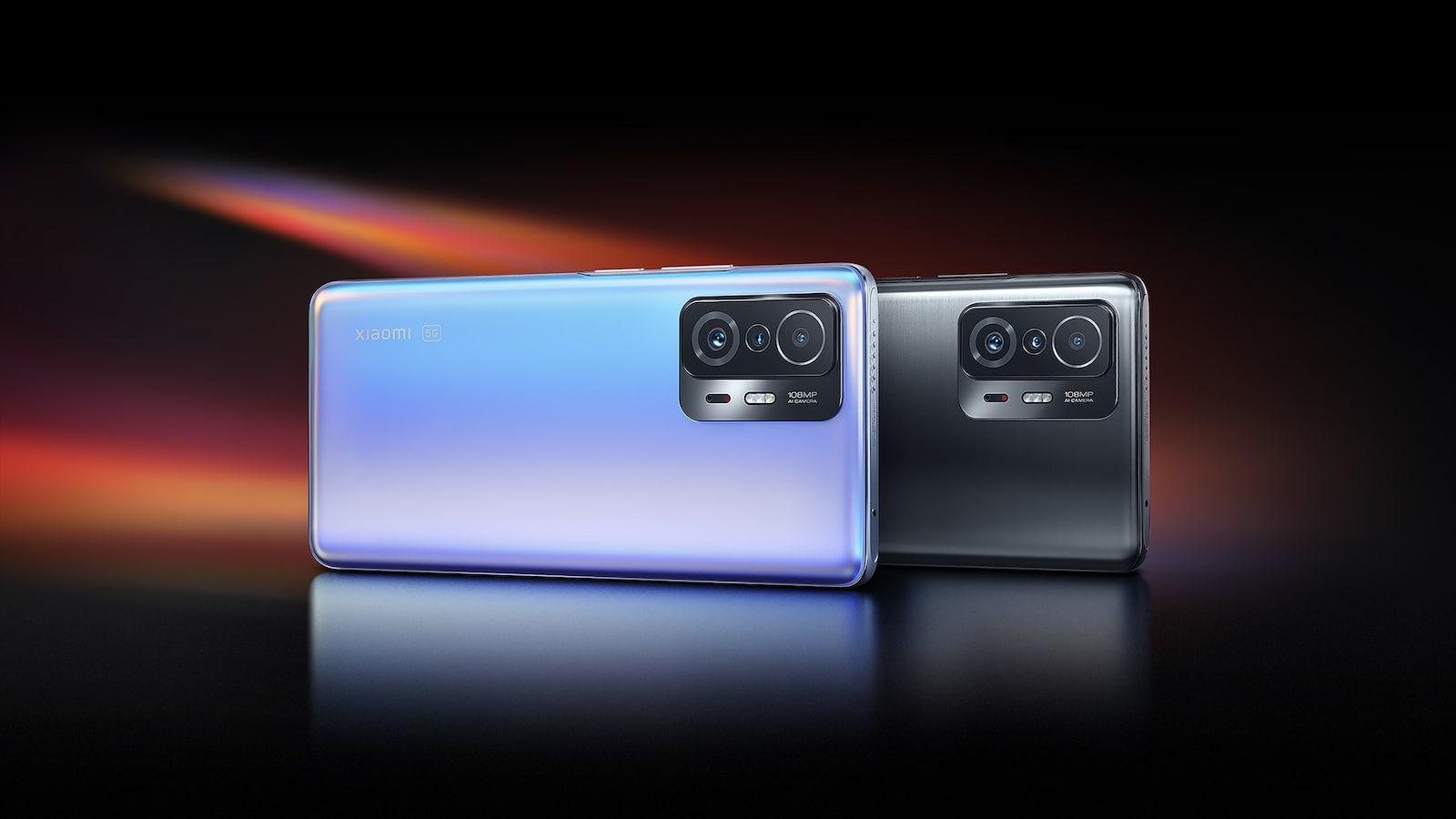 Xiaomi-11T-Pro-stylish-smartphone-01.jpeg