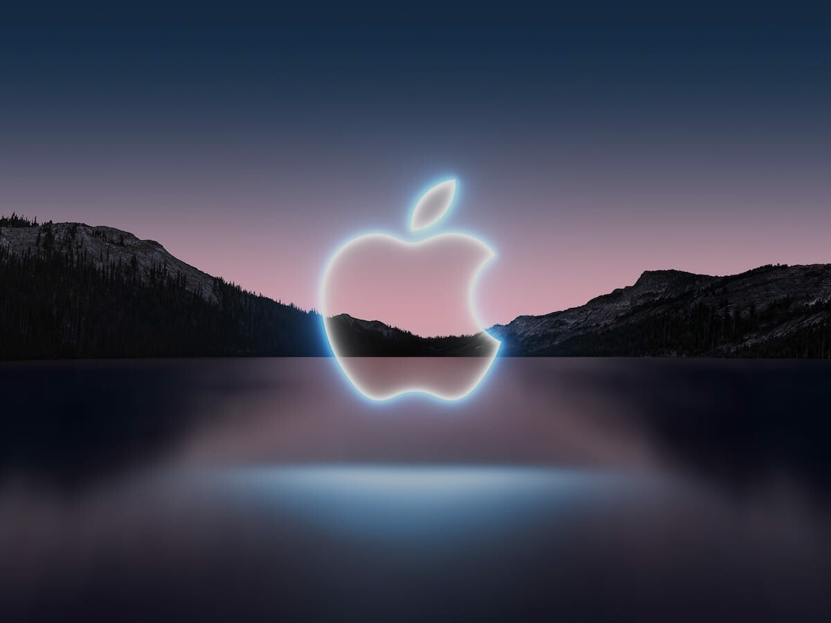 Apple event highlights—iPhone 13, Apple Watch Series 7, all new iPad mini, and more thumbnail