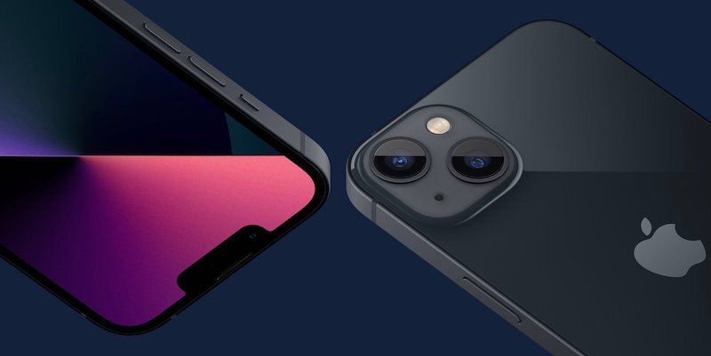 Apple Event Highlights–iPhone 13, Apple Watch Series 7, all new iPad Mini, and more