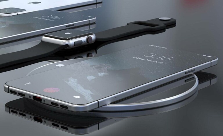 iPhone 13 will come with satellite capabilities. What does it mean, and why should you care?