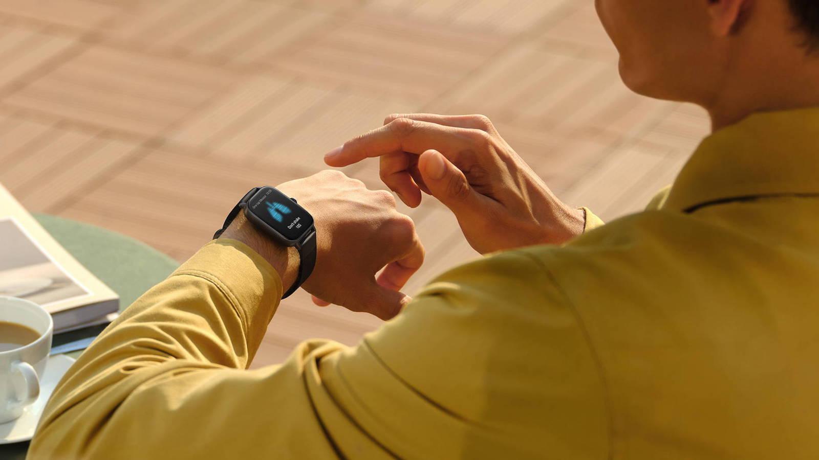 Amazfit-GTS-3-sleek-smartwatch-01.jpeg