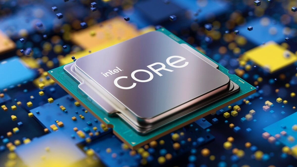 Alder Lake CPUs: everything you need to know about Intel's latest 12th-gen hybrid chips