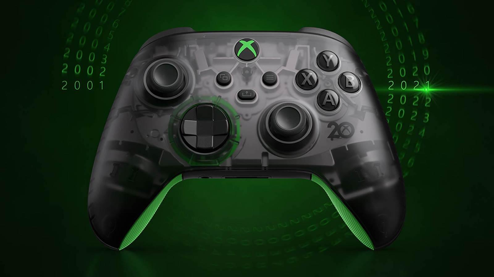 Microsoft-Xbox-Wireless-Controller-20th-Anniversary-Special-Edition-01.jpeg