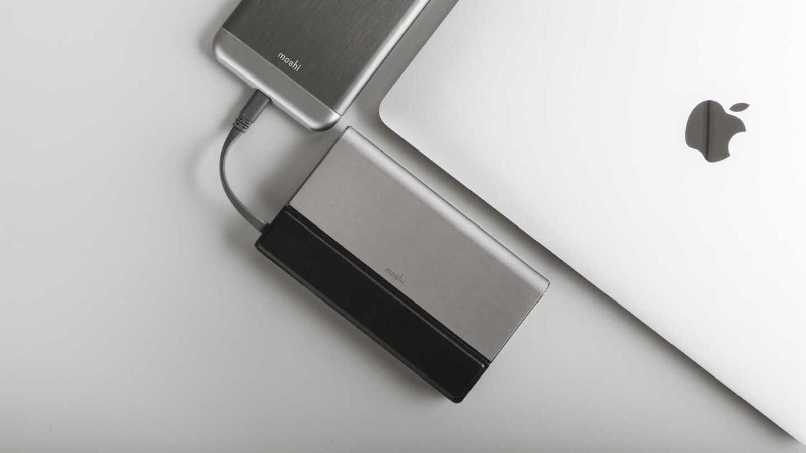 Moshi-IonBank-10K-Portable-Battery-01.jpeg