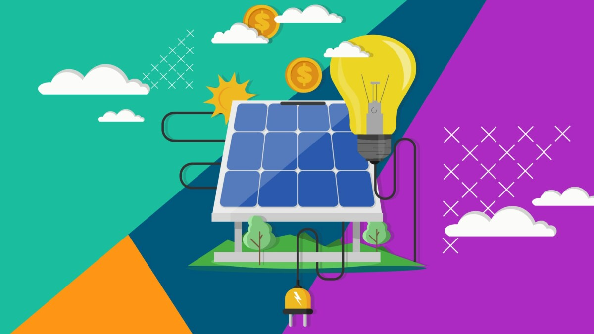 Weekend Digest: Ultimate guide to lowering your energy bills with smart gadgets