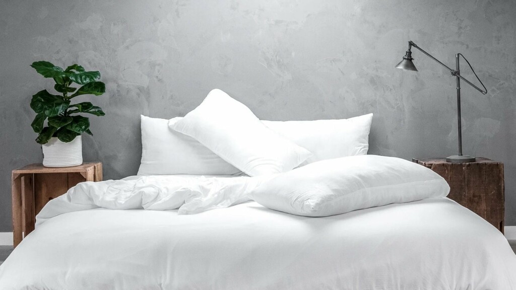 Most comfortable bedroom gadgets and accessories: smart mattresses, odor-resistant bedding, and more