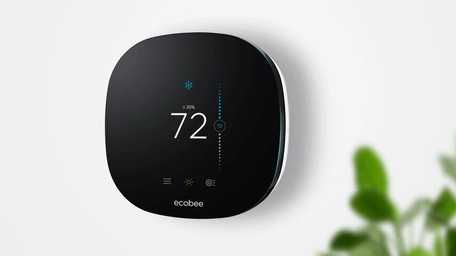 Weekend Digest, Sun, Oct 10: Ultimate guide on lowering your energy bills with smart gadgets