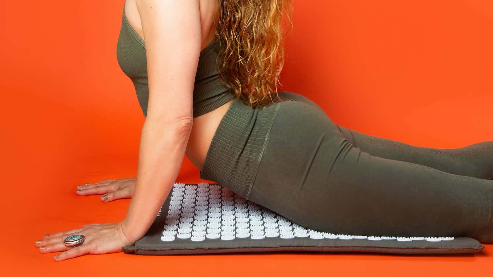 Most unbelievable sports therapy gadgets you need in your life